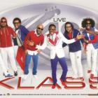Pipo is now a member of Klass music Group of Richie