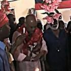 Martelly Voodoo