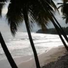 Picture of Ti-Mouillage Beach in Jacmel