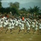 Cap-Haitian 1960s