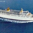 Boheme Cruiseline, Tourism in cap-Haitian
