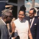 Marie Denise Duvalier