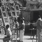 Centre D'Art Haitien in Port-au-Prince