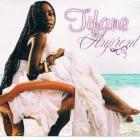 Tifane her musical career