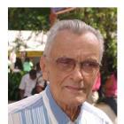Haitian historian Georges