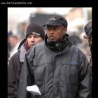 Raoul Peck his film Career