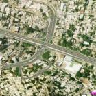 Haiti to build motorways over Carrefour and Delmas
