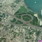Haiti plans for Highway