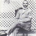 Rosalvo Bobo, born in Cap-Haitien