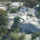 Hotel Montana - Haiti Earthquake - January 12, 2010
