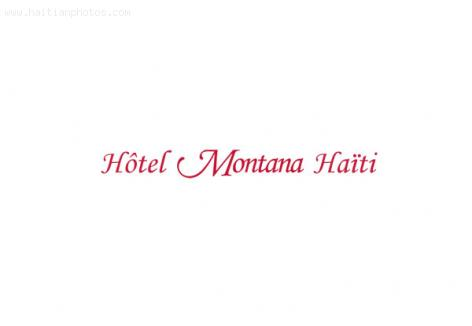 Hotel Montana, Petion-Ville