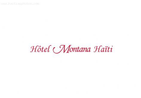 Hotel Montana, Petion-Ville