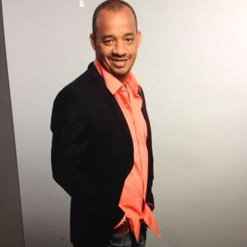 The Haitian Comedian, Kako Bourjolly, star in Bingo Night