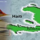 Sunrise Airways and Tourism in Cap Haitien Haiti