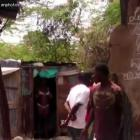 Kay Gro Manman - Prostitution in Haiti and embarrassment