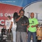 Aubry Blague Haiti