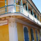 Cap-Haitian a French Colonial Paradise