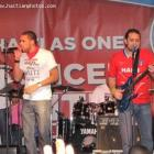 T-Vice And Ronaldo - In Support Of Haiti