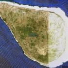 La Navase Island Nature Reserve
