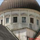 Cap-Haitien Cathedral Attacked