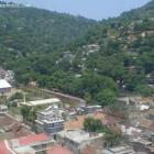 Cap-Haitian a National Heritage Site