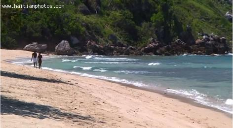Cormier Beach Resort