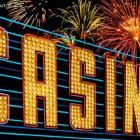 Casino Gambling Haiti