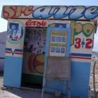 Haitian State Lottery and Gambling