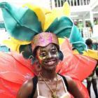 Carnaval des Fleurs Spends Makes