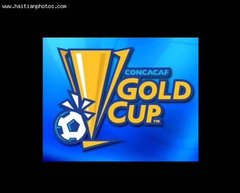 U.S. Hosts 2013 CONCACAF Gold Cup