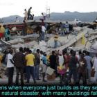 Home - House in Haiti