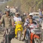 How to assess moto-bike Safety in Haiti