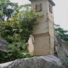 Home from Colonial Period in Limbe