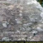 Pre-Colonization Period in the City of Limbe