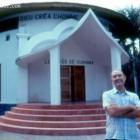 Musee de Guahaba -  Limbe