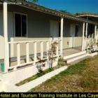 New Hospitality Training Facility Opens in Les Cayes