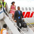 Haiti Aviation replacing Insel Air - Miami - Port-au-Prince