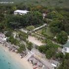 Montruis, Cotes des Arcadins a Haitian Paradise