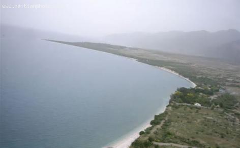 Cotes-des-Arcadins-Ideal Destination in Haiti for Tourist
