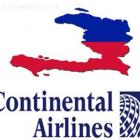Continental Airlines, The New Kid On The Block In Haiti
