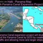 Haiti Needs Private Investment for Port Development