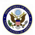 State Department issued Travel