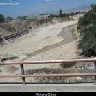 Riviere Grise Project to Improve Life for Populace