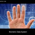 Science of Biometrics Protects Identities