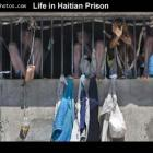 Haiti Prison Conditions Create Misery and Despair