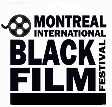 Danny Glover Honored at Montreal Film Festival