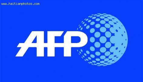 Agence France-Presse (AFP)
