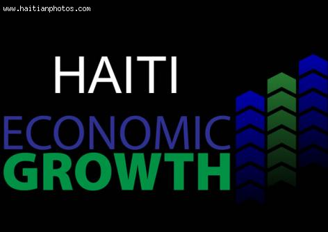 Haiti Economy
