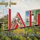 Haiti Cherie, La Perle des antilles