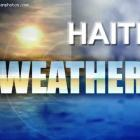 Travel to Haiti Advised during Winter and Spring Months